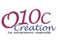 Logo-Odyssee-creation