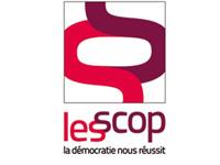 logo-scop2