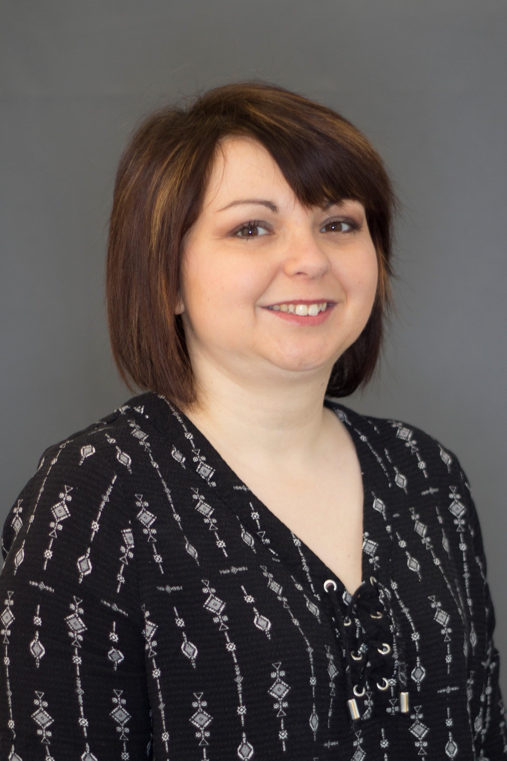 Sandra EHMIG