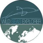 Wild Seas Explorer