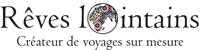 logo-02BOJ012